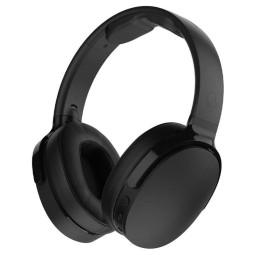 Skullcandy Hesh 3 Wireless Kopfhörer schwarz