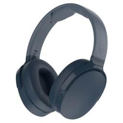 Skullcandy Hesh 3 Wireless Kopfhörer blau