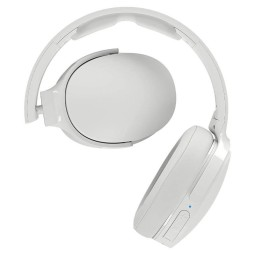 Skullcandy Hesh 3 Wireless Kopfhörer weiß