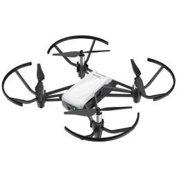 Drone Dji Tello bianco, Droni