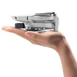 Drone Dji Mavic Mini pieghevole, Droni