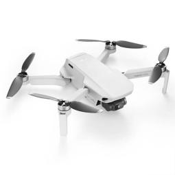 Dji Mavic Mini drone pliant