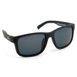 Sonnenbrille Roeg Moto Billy schwarz
