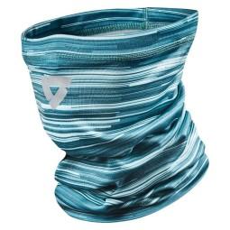 Collar de moto Revit Palisade azul