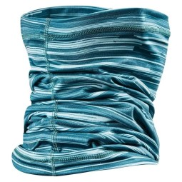 Motorrad halskrause Revit Palisade blau ,Funktions Motorrad Bekleidung