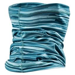 Scaldacollo moto Revit Palisade blu, Abbigliamento Funzionale Moto