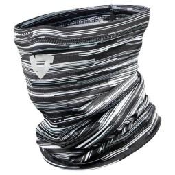 Motorrad halskrause Revit Palisade grau ,Funktions Motorrad Bekleidung