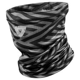 Collar de moto Revit Palisade negro