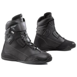 Motorradschuh Forma Boots Tribe HDry