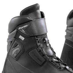 Zapato moto Forma Boots Tribe HDry