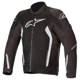 Chaqueta moto Alpinestars Viper v2 Air negro