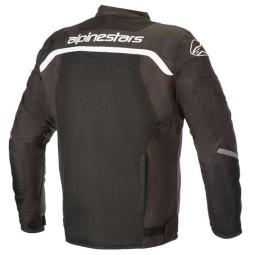 Blouson moto Alpinestars Viper v2 Air noir