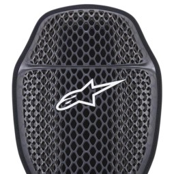 Back Protector Alpinestars Nucleon KR-Cell Insert, Riders Protections