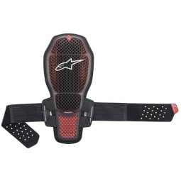 Back Protector Alpinestars Nucleon KR-R Cell, Riders Protections