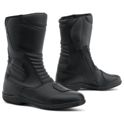 Botas de moto Forma Avenue negro