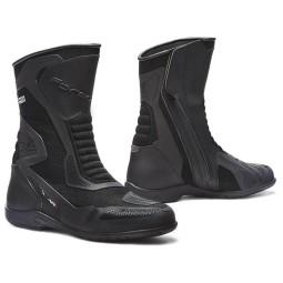 Bottes moto Forma Air3 Hdry noir