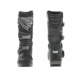 Motorcycle Boots FORMA Adventure Black