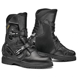 Enduro boots Sidi Mid Adventure 2 Gore