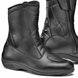 Sidi One Rain 2 motorcycle boots