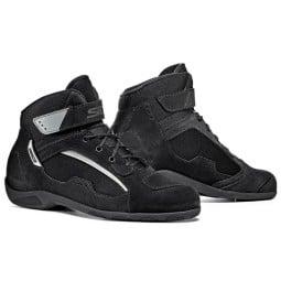 Sidi Duna Schuhe schwarz