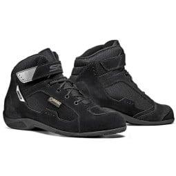 Zapatos Sidi Duna Gore Tex