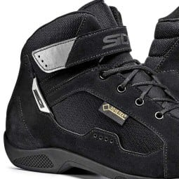 Sidi Duna Gore Tex shoes
