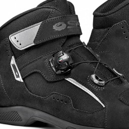 Sidi Duna Schuhe Special