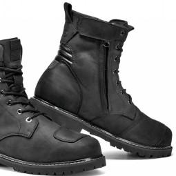 Sidi Denver WP boots, Motorcycle Shoes Urban