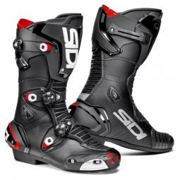 Sidi Mag-1 motorradstiefel, Motorrad Racing Stiefel