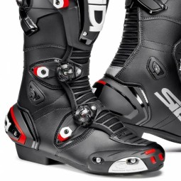 Sidi Mag-1 racing boots