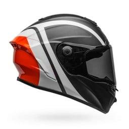 Bell Star Mips DLX Tantrum helmet, Helmets Full Face