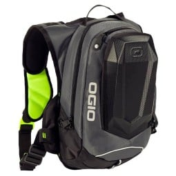 Ogio Razor 12L motorcycle backpack, Bags and Backpacks