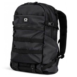 Ogio Alpha Convoy 320 backpack black, Bags and Backpacks