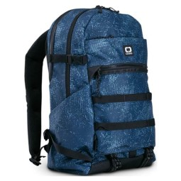 Ogio Alpha Convoy 320 backpack haze, Bags and Backpacks