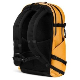 Ogio Alpha Convoy 320 backpack mustard, Bags and Backpacks