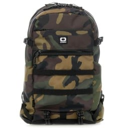 Ogio Alpha Convoy 320 backpack Camo, Bags and Backpacks