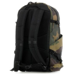 Ogio Alpha Convoy 320 backpack Camo