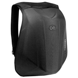 Ogio No Drag Mach 1 motorradrucksack ,Taschen und Rucksäcke