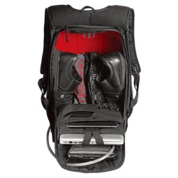Ogio No Drag Mach 3 backpack