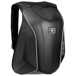 Ogio No Drag Mach S backpack, Bags and Backpacks