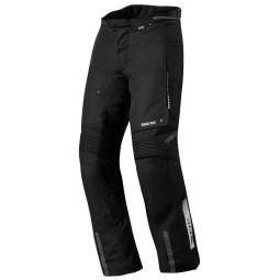 Pantalon Moto REVIT Defender Pro GTX Noir
