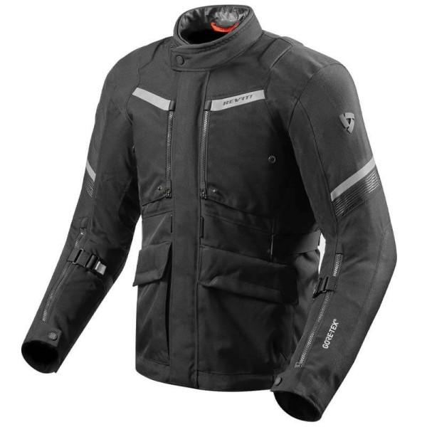 Revit Neptune 2 GTX Jacket black