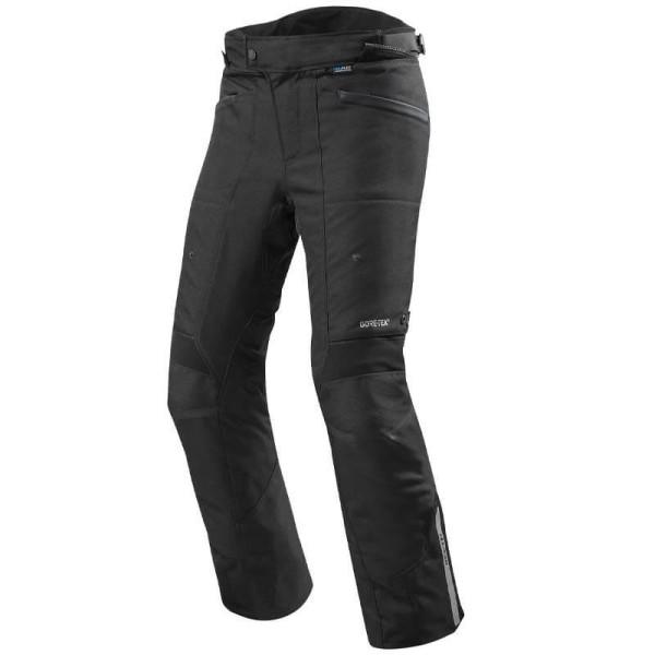 Pantalon Moto REVIT Neptune 2 GTX Noir