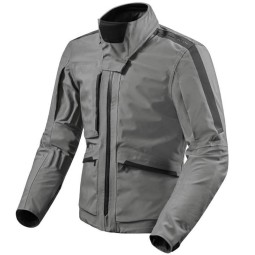Chaqueta Tela Moto REV'IT Ridge GTX