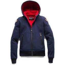 Blauer HT Easy Woman 1.1 blue jacket