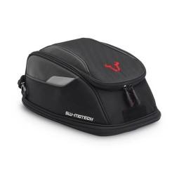 Bolsa de depósito moto SW Motech EVO Daypack, Bolsas de depósito