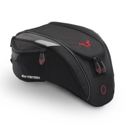 SW Motech EVO Engage motorcycle tank bag