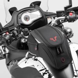 Bolsa de depósito moto SW Motech EVO Engage, Bolsas de depósito
