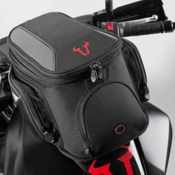 SW Motech EVO City motorcycle tank bag, Tank bags