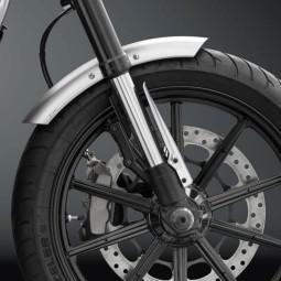 Rizoma Kotflügel vorne Ducati Scrambler 800, Fenders